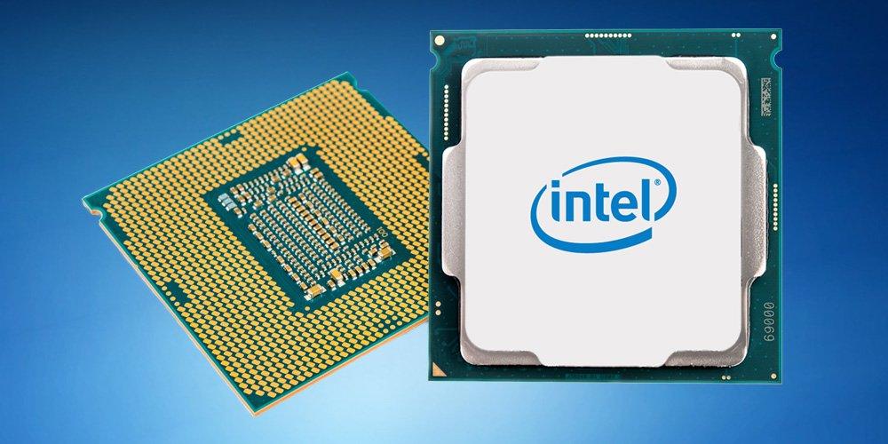 Intel sẽ ra mắt bộ vi xử lý thế hệ thứ 9 vào ngày 1/10, Core i9-9900K đầu tiên có 8 nhân với giá bán 450 USD