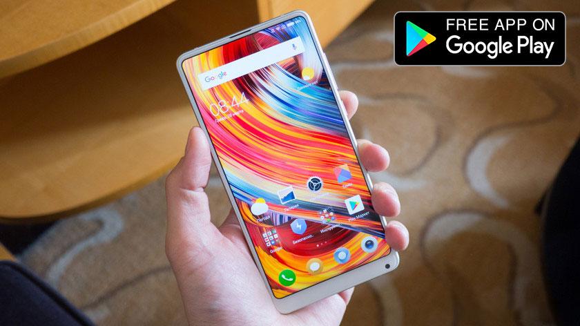 [14/08/2018] Nhanh tay tải về 9 ứng dụng và trò chơi trên Android đang miễn phí, giảm giá trong thời gian ngắn