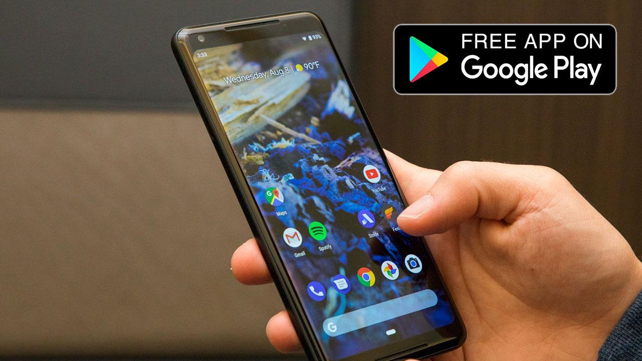 [16/08/2018] Nhanh tay tải về 10 ứng dụng và trò chơi trên Android đang miễn phí, giảm giá trong thời gian ngắn