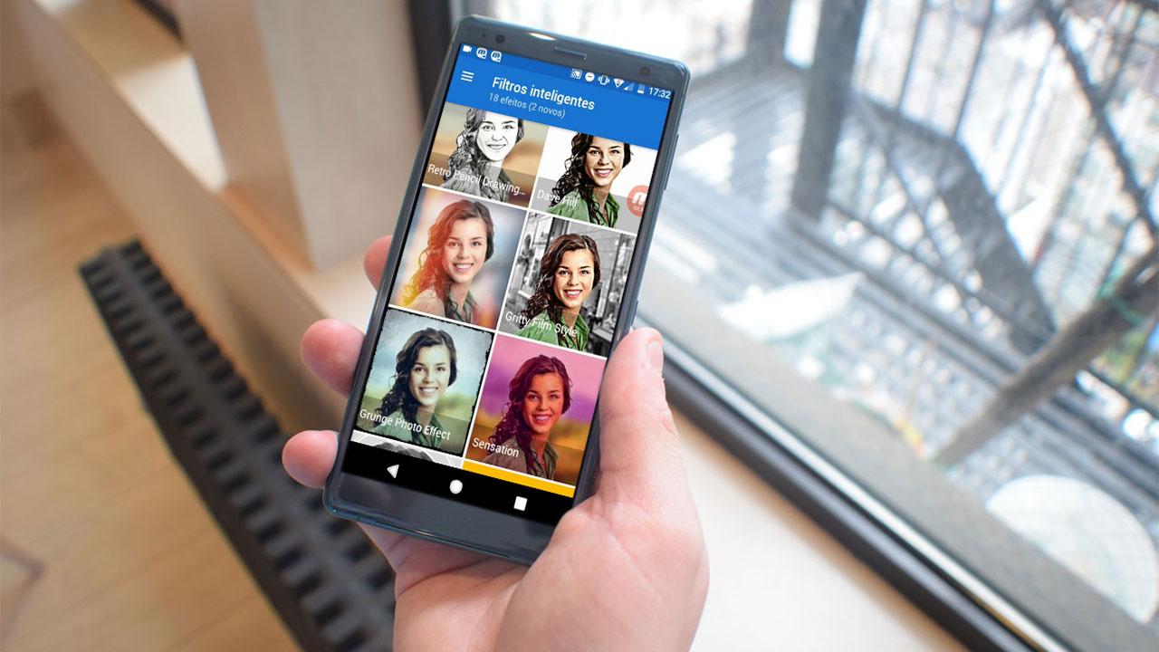 Chia sẻ phiên bản Photo Lab PRO không quảng cáo: Ứng dụng chỉnh sửa ảnh tuyệt vời trên Android