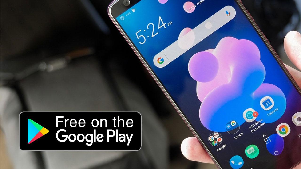 [18/08/2018] Nhanh tay tải về 9 ứng dụng và trò chơi trên Android đang miễn phí, giảm giá trong thời gian ngắn