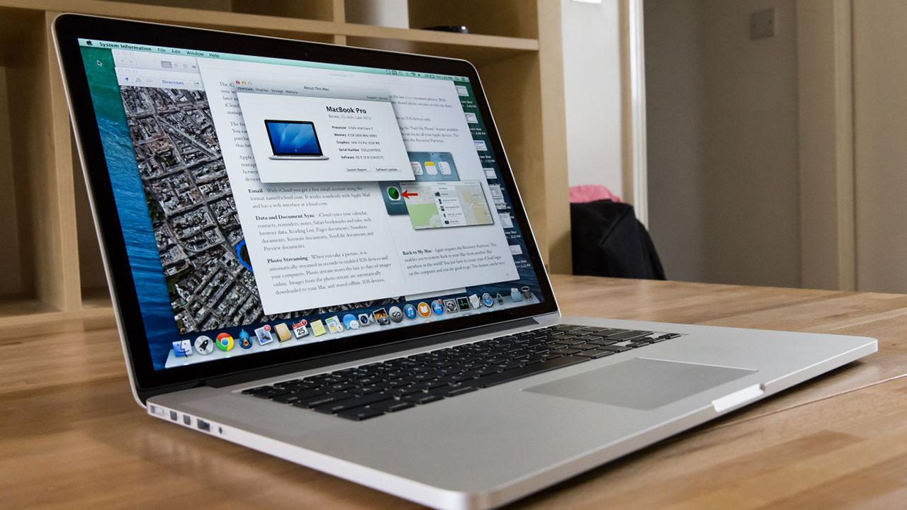 Apple sẽ ra mắt MacBook giá rẻ mới và phiên bản nâng cấp của Mac Mini vào cuối năm nay