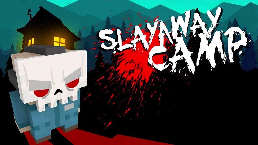 Slayaway Camp: Tựa game giải đố cực kỳ hấp dẫn đang miễn phí trong thời gian ngắn trên cả iOS và Android