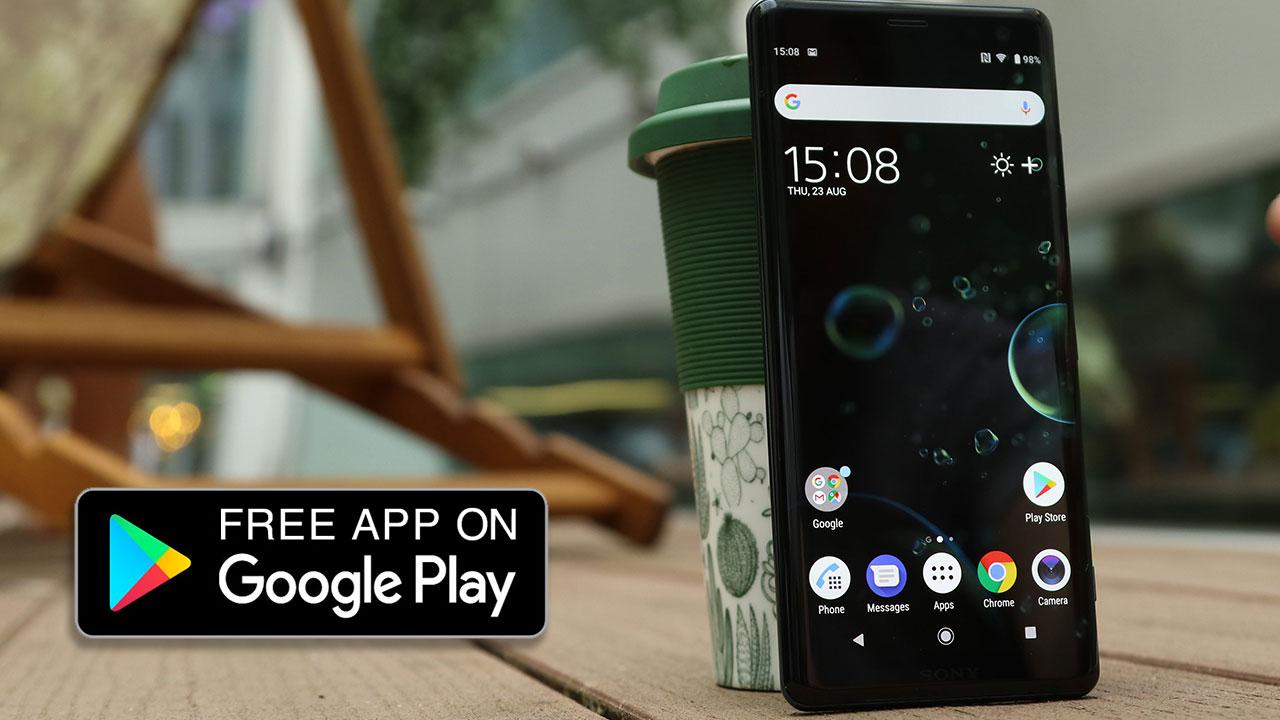 [31/08/2018] Nhanh tay tải về 15 ứng dụng và trò chơi trên Android đang miễn phí, giảm giá trong thời gian ngắn