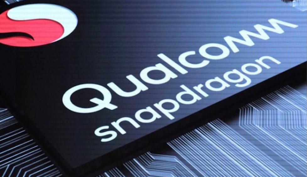 Qualcomm Snapdragon 1000 (8180) lần đầu tiên lộ điểm hiệu năng trên Geekbench
