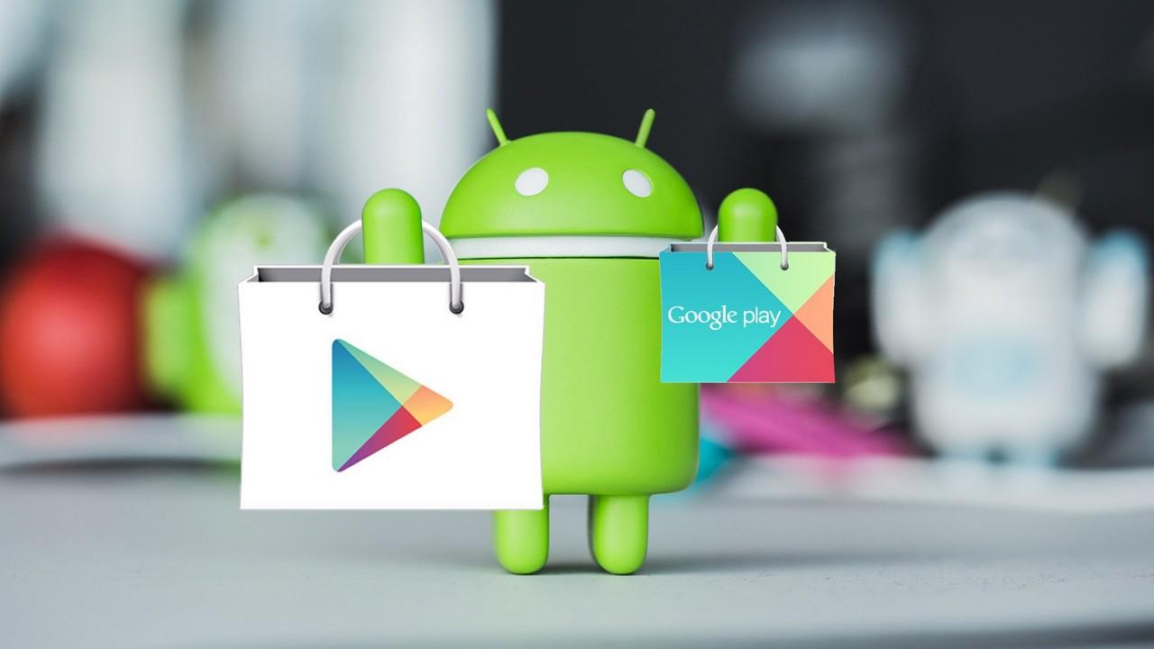 DownAPK.App: Công cụ tải tập tin APK an toàn, trực tiếp từ chính server Google