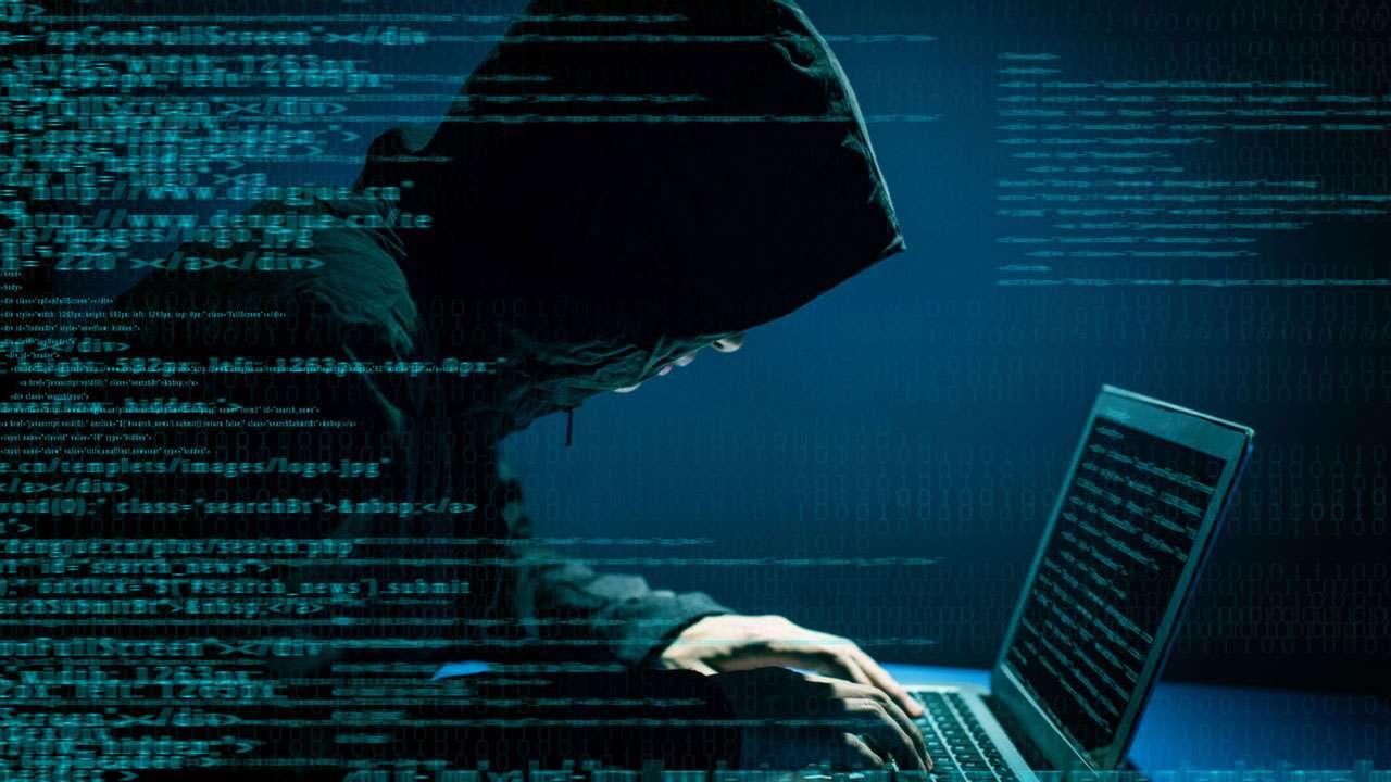 Cảnh báo một loại extension của Chrome đang đánh cắp mật khẩu và mã khóa ví điện tử của người dùng