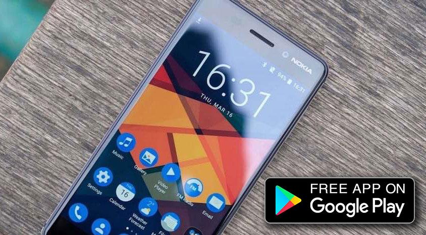 [06/09/2018] Nhanh tay tải về 13 ứng dụng và trò chơi trên Android đang miễn phí, giảm giá trong thời gian ngắn