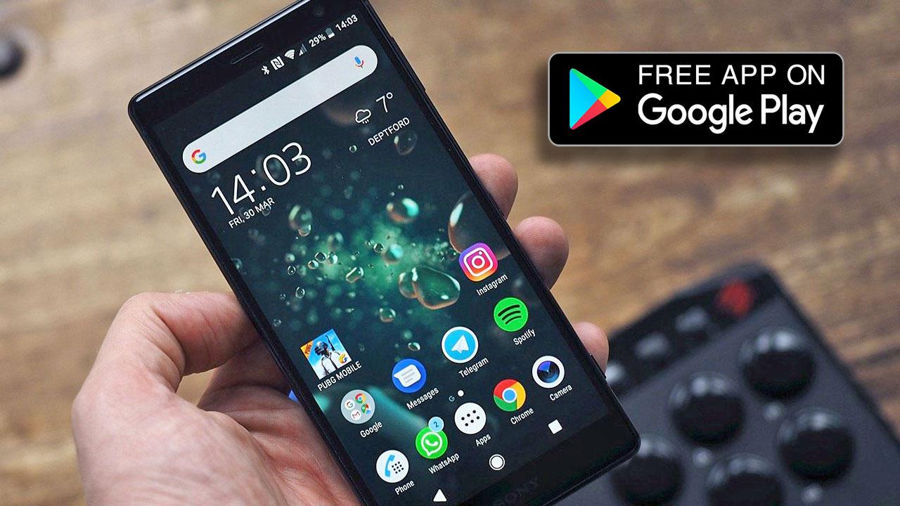 [07/09/2018] Nhanh tay tải về 13 ứng dụng và trò chơi trên Android đang miễn phí, giảm giá trong thời gian ngắn