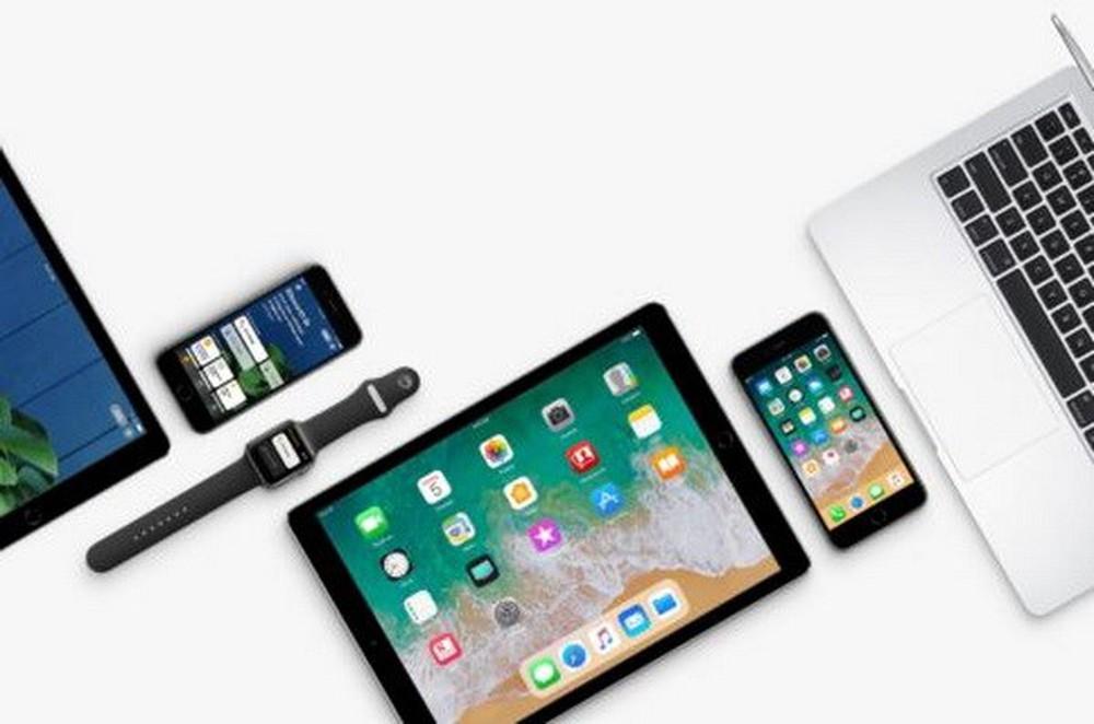 Chính sách thuế mới của Mỹ áp lên Trung Quốc sẽ làm tăng giá nhiều sản phẩm của Apple