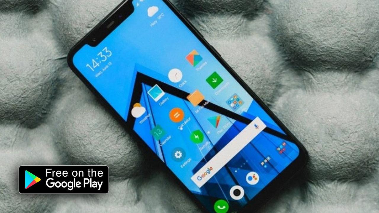 [09/09/2018] Nhanh tay tải về 14 ứng dụng và trò chơi trên Android đang miễn phí, giảm giá trong thời gian ngắn