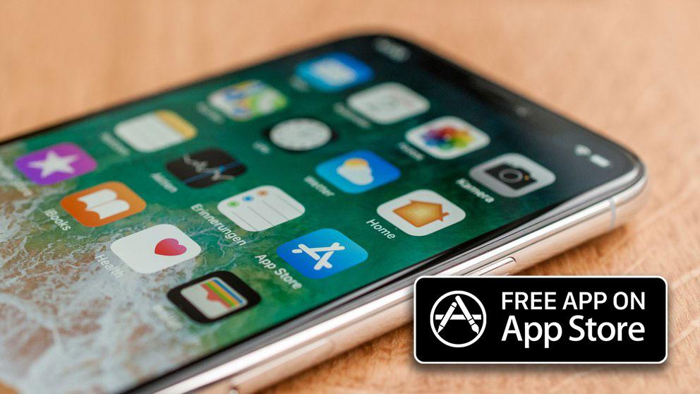 [12/09/2018] Nhanh tay tải về 12 ứng dụng và trò chơi trên iOS đang miễn phí trong thời gian ngắn