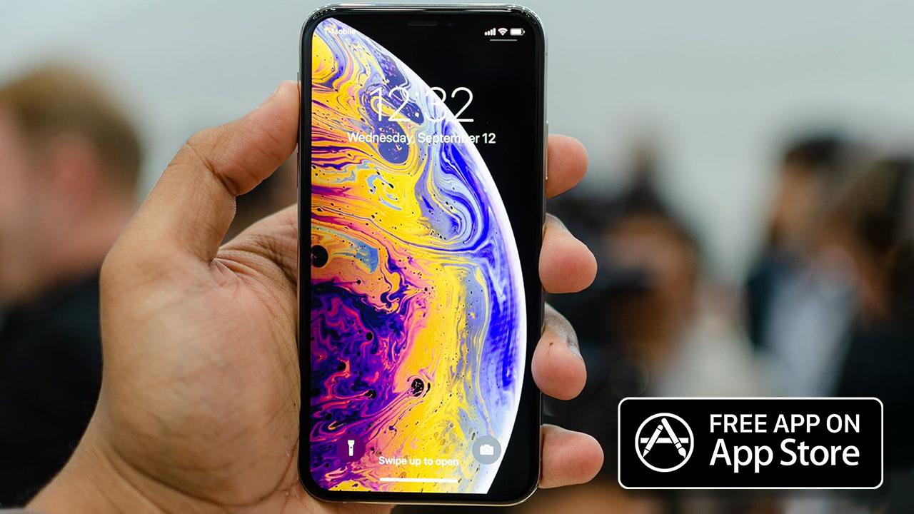 [14/09/2018] Nhanh tay tải về 9 ứng dụng và trò chơi trên iOS đang miễn phí trong thời gian ngắn