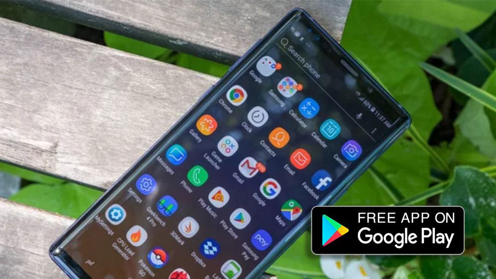 [14/09/2018] Nhanh tay tải về 5 ứng dụng và trò chơi trên Android đang được miễn phí trong thời gian ngắn