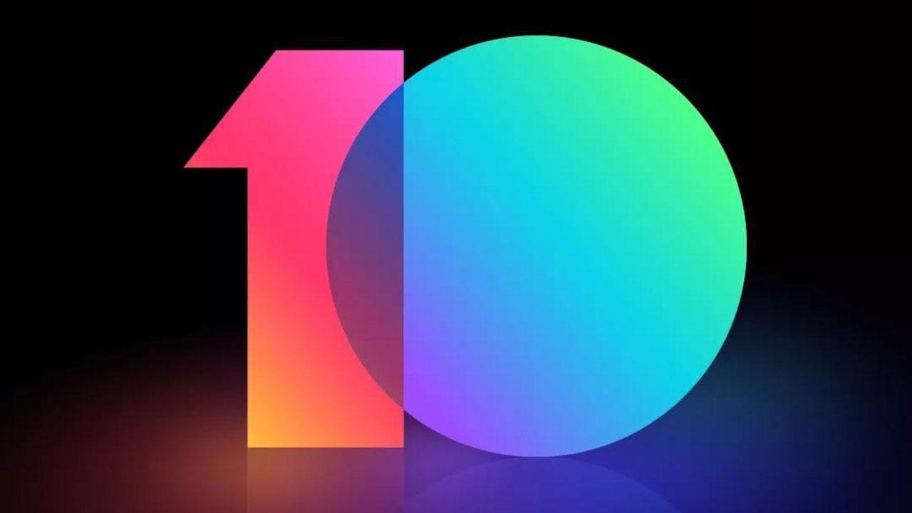 Xiaomi phát hành MIUI 10 bản quốc tế trên một số thiết bị, anh em sử dụng smartphone Xiaomi thì cập nhật ngay nhé