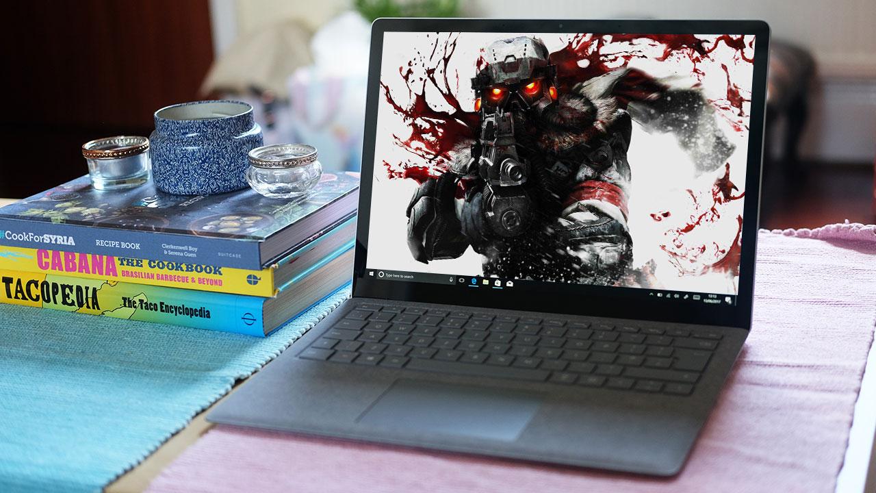 Chia sẻ bộ ảnh nền tổng hợp với hơn 200 tấm hình chất lượng cao dành cho máy tính, mời anh em tải về