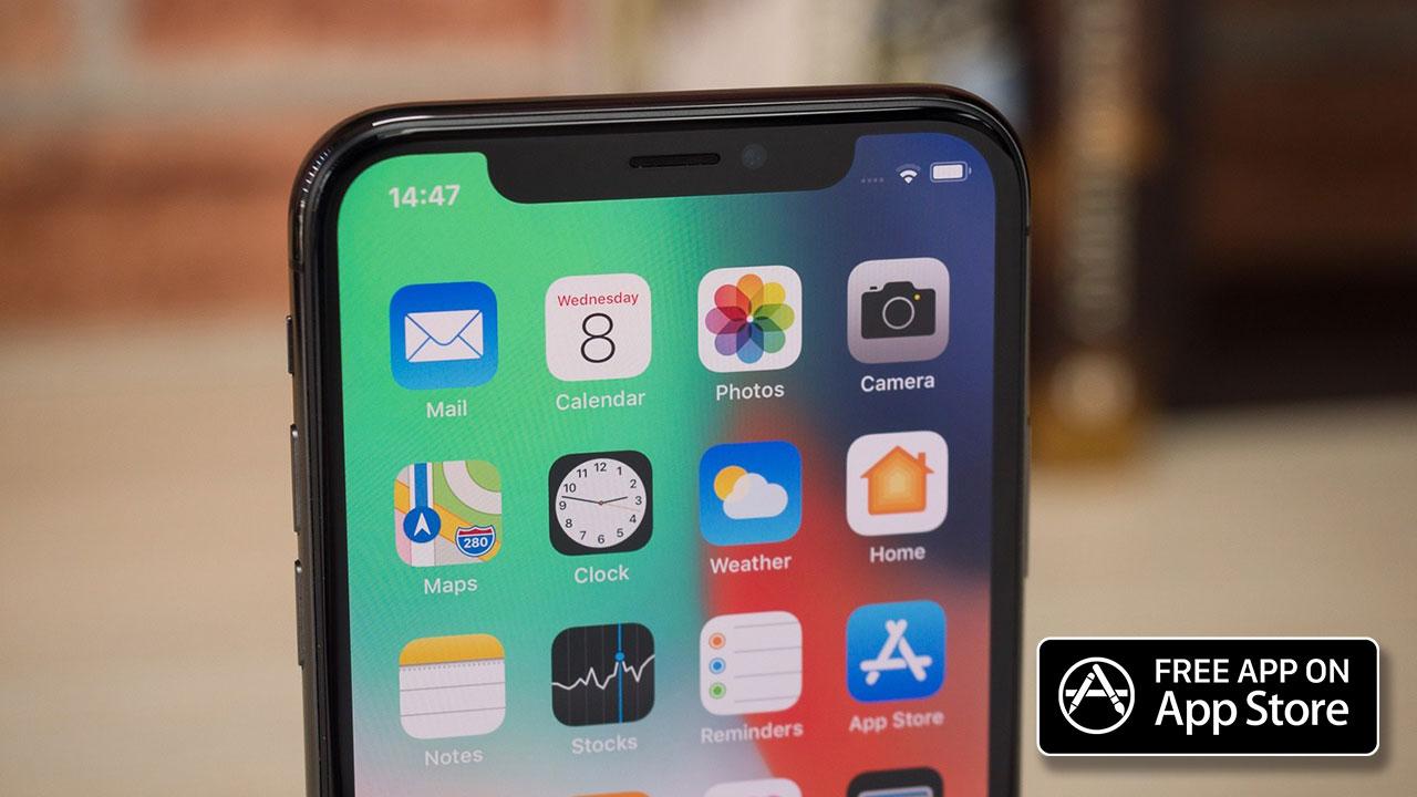 [17/09/2018] Nhanh tay tải về 8 ứng dụng và trò chơi trên iOS đang miễn phí trong thời gian ngắn