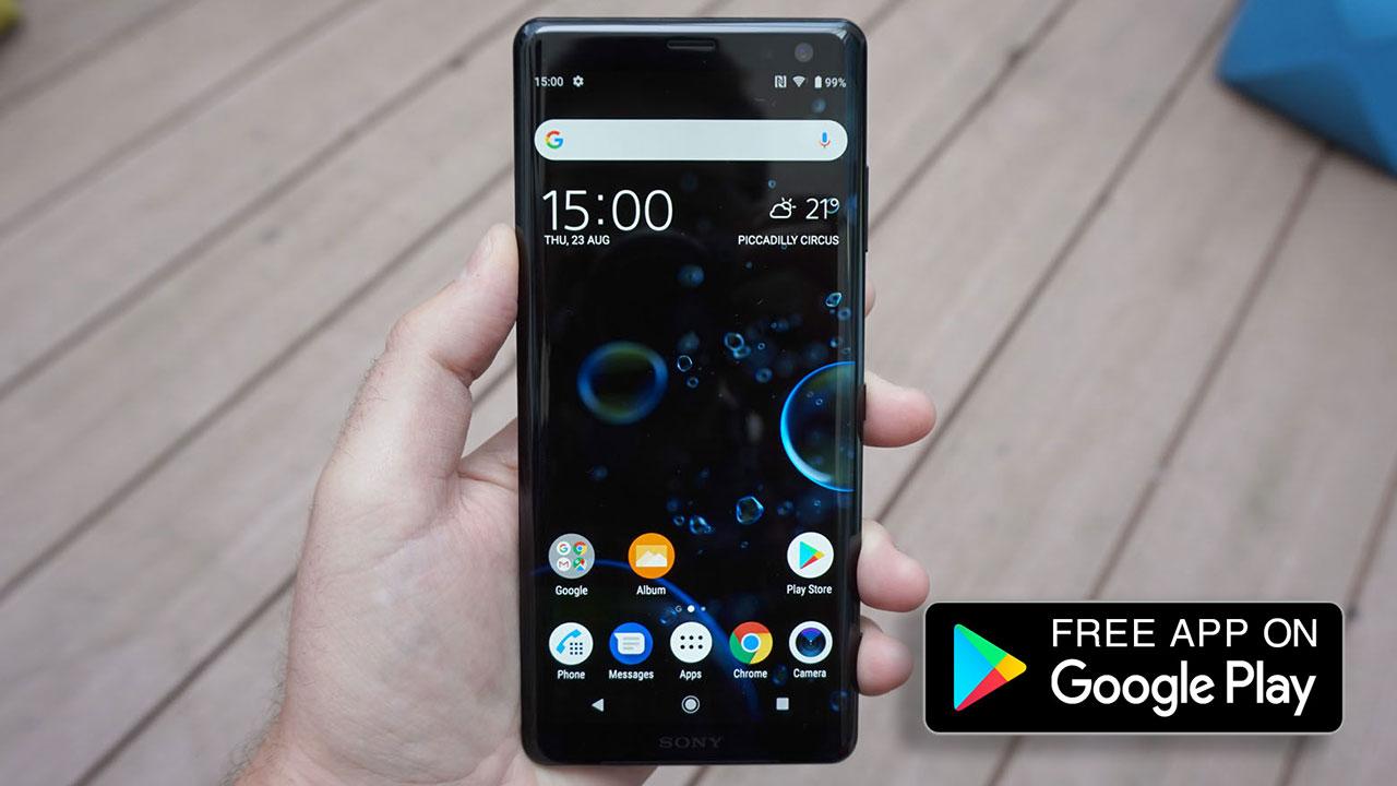 [18/09/2018] Nhanh tay tải về 11 ứng dụng và trò chơi trên Android đang miễn phí, giảm giá trong thời gian ngắn