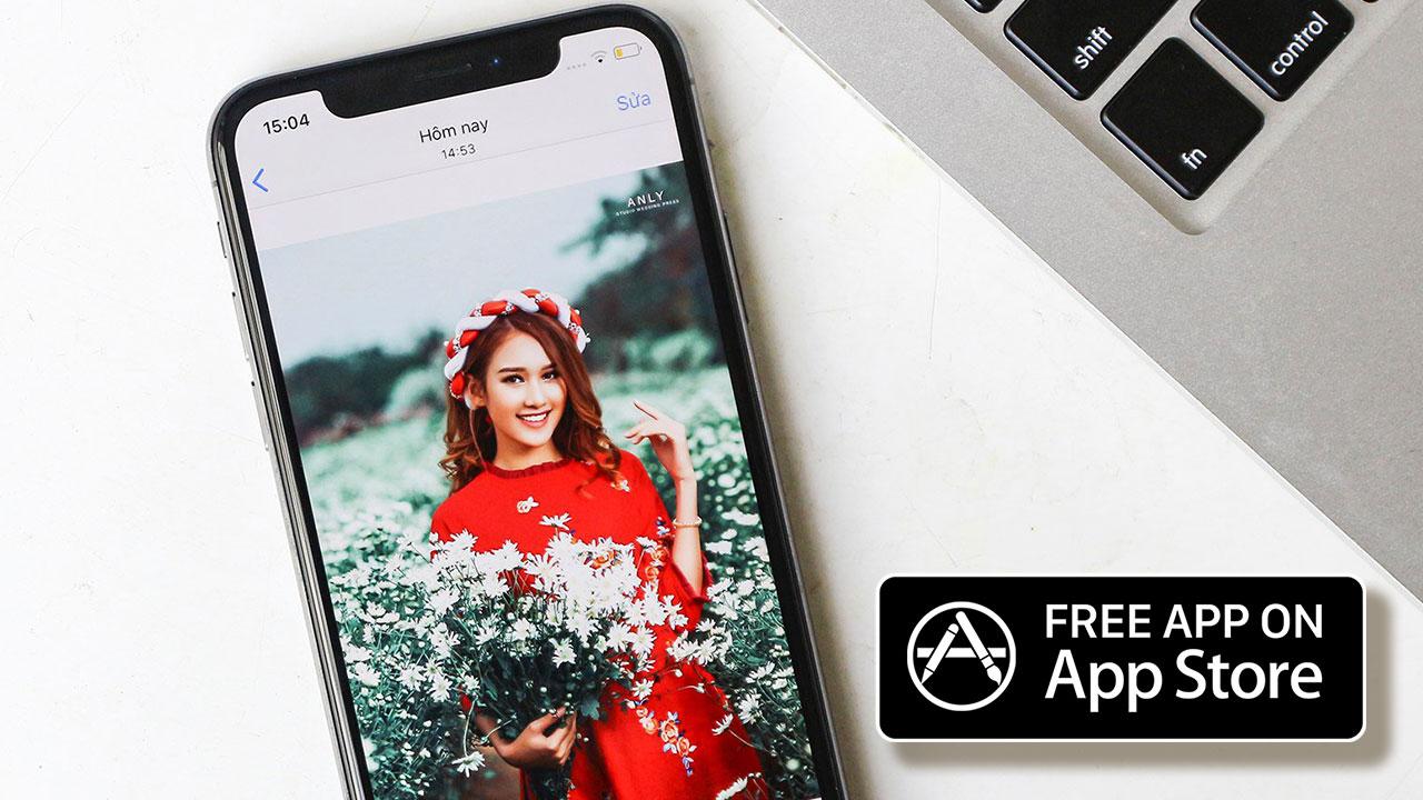 [20/09/2018] Nhanh tay tải về 5 ứng dụng và trò chơi trên iOS đang miễn phí trong thời gian ngắn