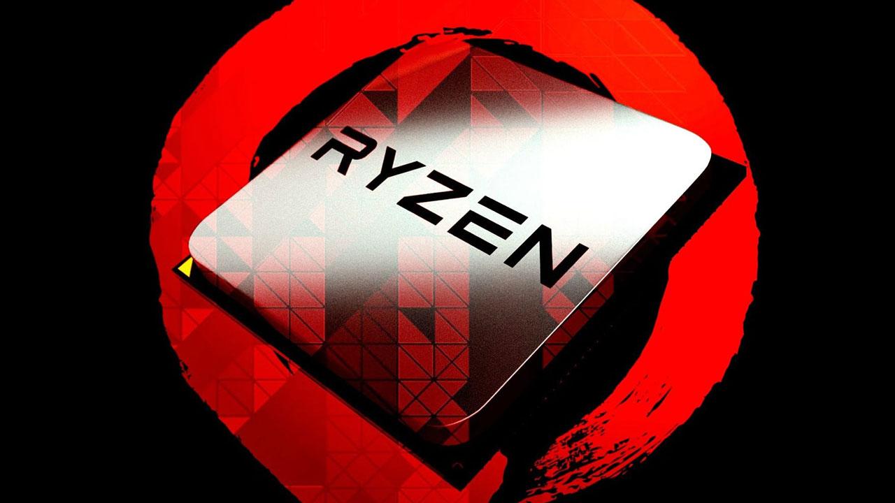 AMD ra mắt xử lý Ryzen 5 2600H và Ryzen 7 2800H 45W cho laptop để tuyên chiến với Coffee Lake H của Intel