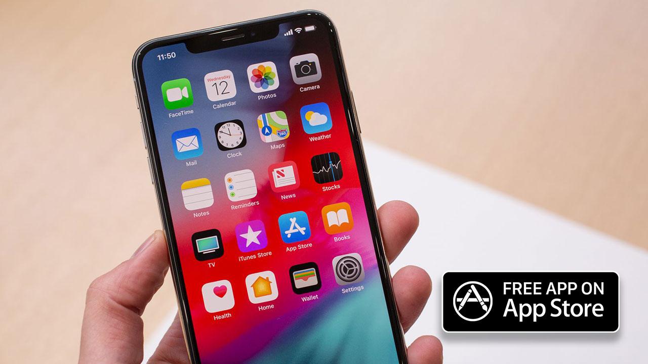 [21/09/2018] Nhanh tay tải về 7 ứng dụng và trò chơi trên iOS đang miễn phí trong thời gian ngắn