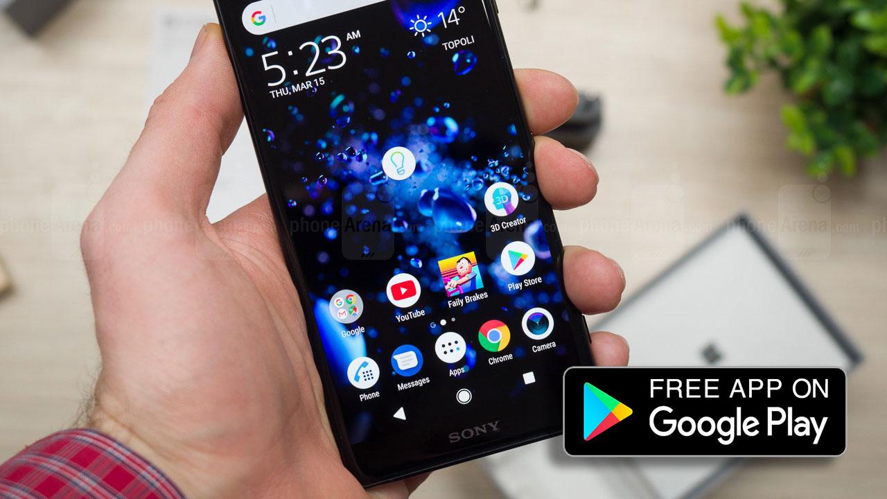 [21/09/2018] Nhanh tay tải về 11 ứng dụng và trò chơi trên Android đang miễn phí, giảm giá trong thời gian ngắn