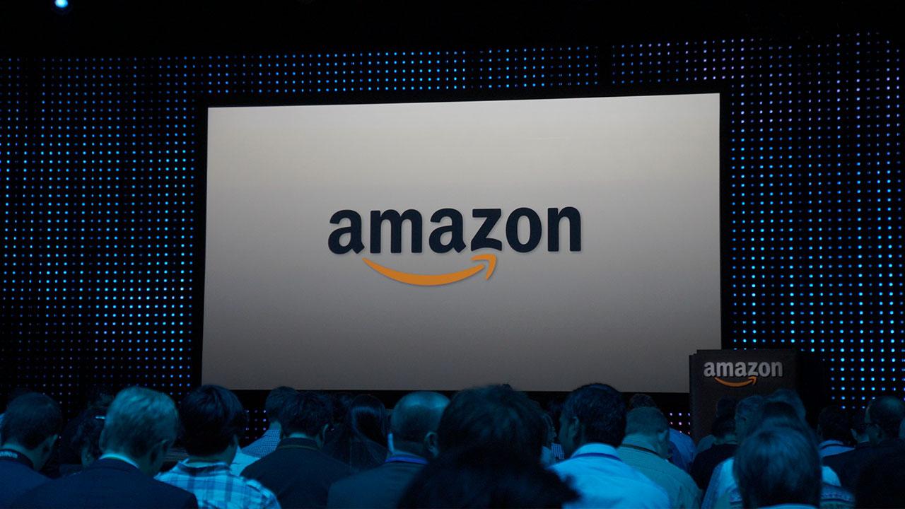 Tổng hợp tất cả thiết bị thông minh của Amazon vừa ra mắt trong sự kiện đêm qua