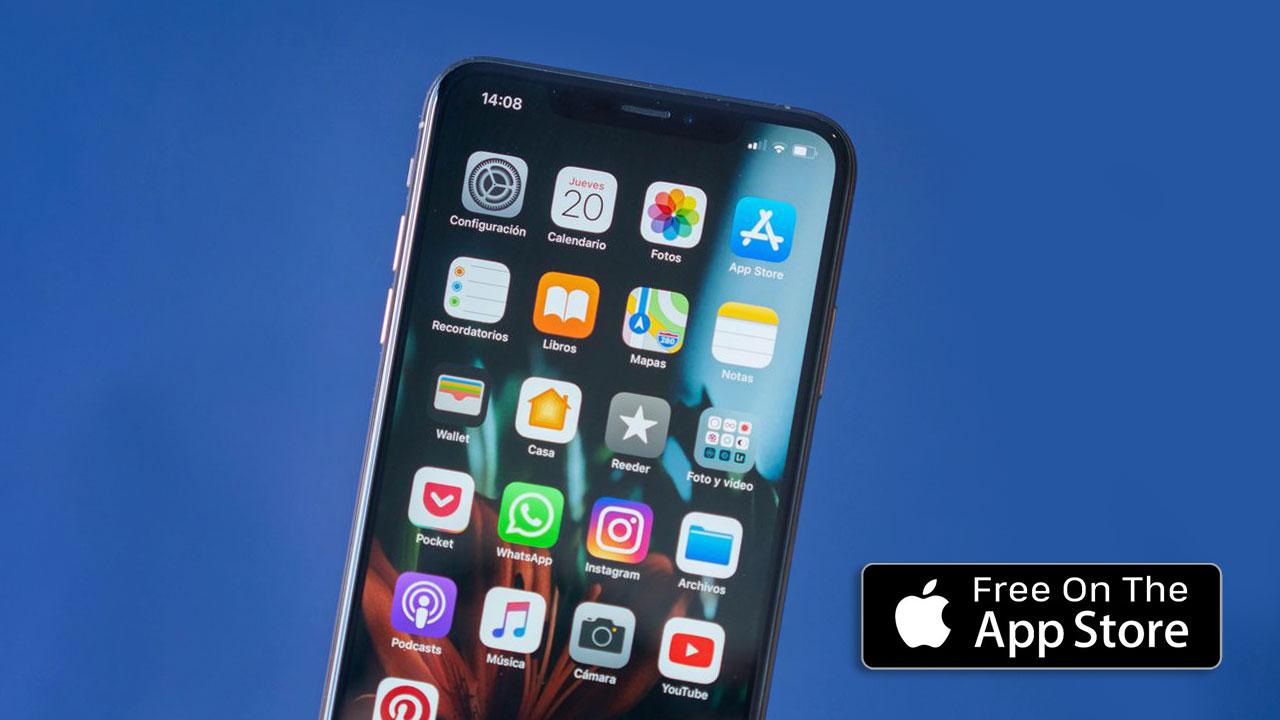 [23/09/2018] Nhanh tay tải về 10 ứng dụng và trò chơi trên iOS đang miễn phí trong thời gian ngắn
