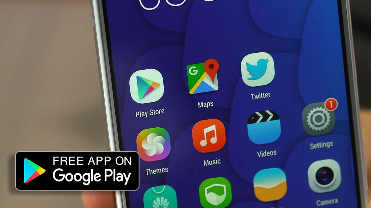 [25/09/2018] Nhanh tay tải về 16 ứng dụng và trò chơi trên Android đang miễn phí, giảm giá trong thời gian ngắn