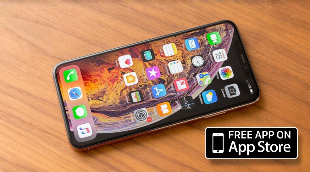 [26/09/2018] Nhanh tay tải về 14 ứng dụng và trò chơi trên iOS đang miễn phí trong thời gian ngắn