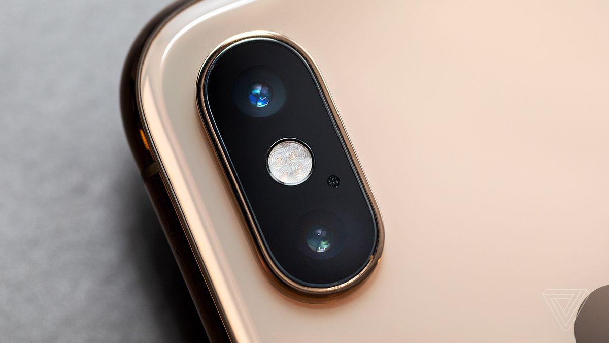 Lộ diện điểm đánh giá camera mới của DxOMark: iPhone XS đứng thứ 6 và đứng đầu là Mate 20 Pro