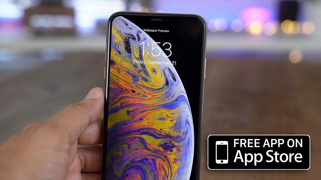 [01/10/2018] Nhanh tay tải về 6 ứng dụng và trò chơi trên iOS đang miễn phí trong thời gian ngắn