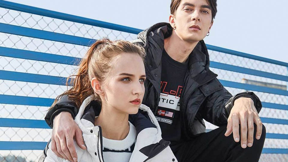 Xiaomi Uleemark DuPont: Áo khoác mới của Xiaomi mặc trọn đời không cần giặt, giá 1,5 triệu đồng