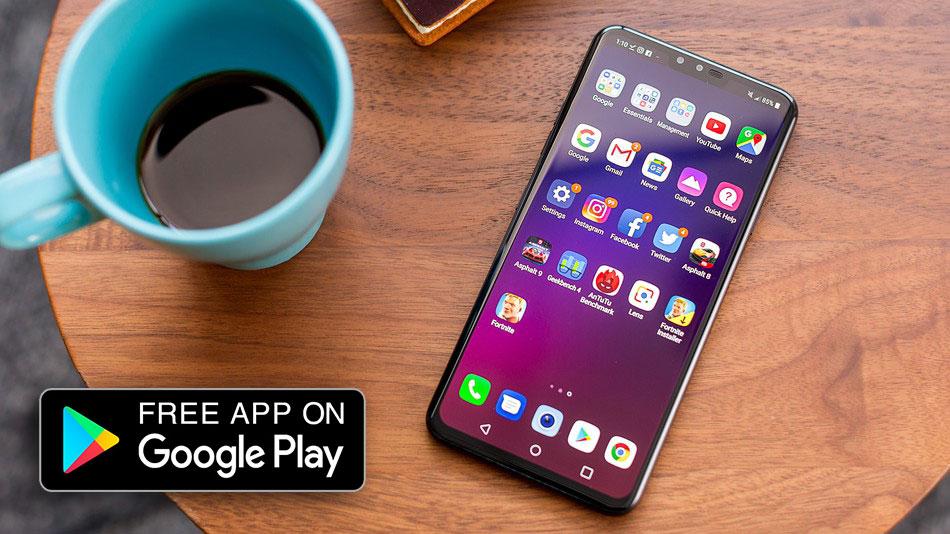 [04/10/2018] Nhanh tay tải về 10 ứng dụng và trò chơi trên Android đang miễn phí, giảm giá trong thời gian ngắn