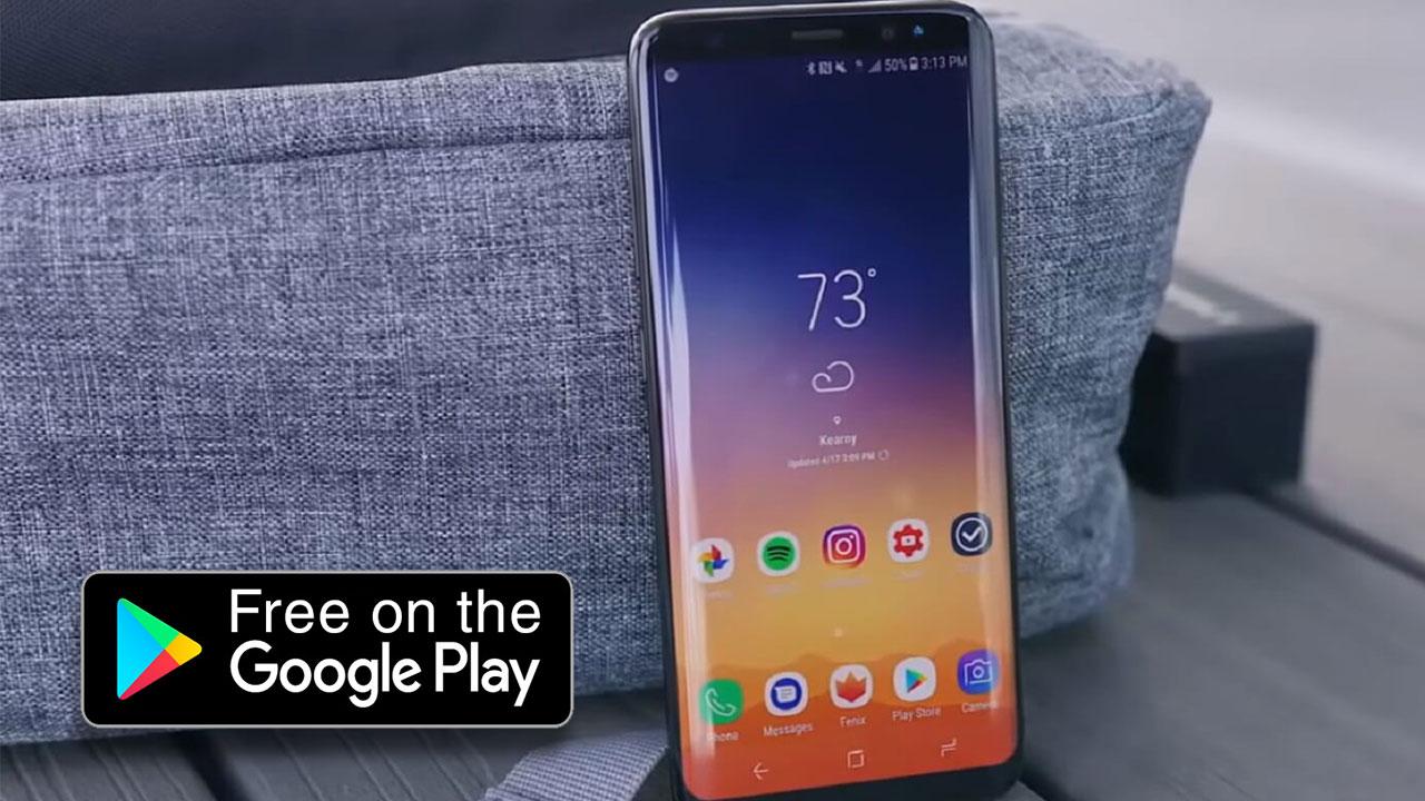 [05/10/2018] Nhanh tay tải về 14 ứng dụng và trò chơi trên Android đang miễn phí, giảm giá trong thời gian ngắn