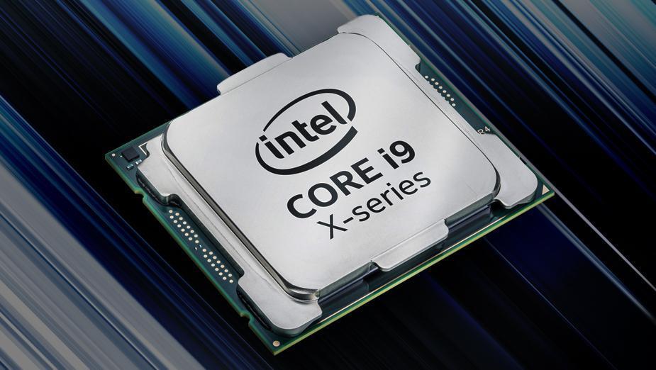 Intel công bố CPU Xeon với 28 lõi và 56 luồng và Core i9 với với 18 lõi, 36 luồng
