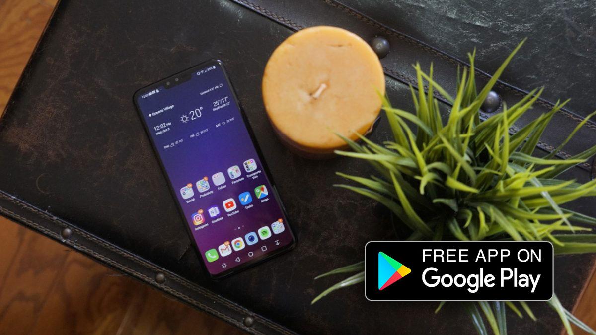 [09/10/2018] Nhanh tay tải về 11 ứng dụng và trò chơi trên Android đang miễn phí, giảm giá trong thời gian ngắn