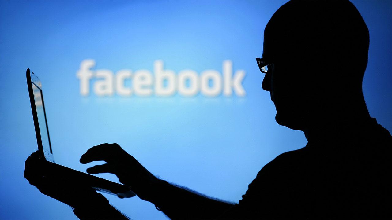 30 triệu tài khoản Facebook bị hacker tấn công đã tiết lộ thông tin cá nhân, bạn cũng có thể là nạn nhân