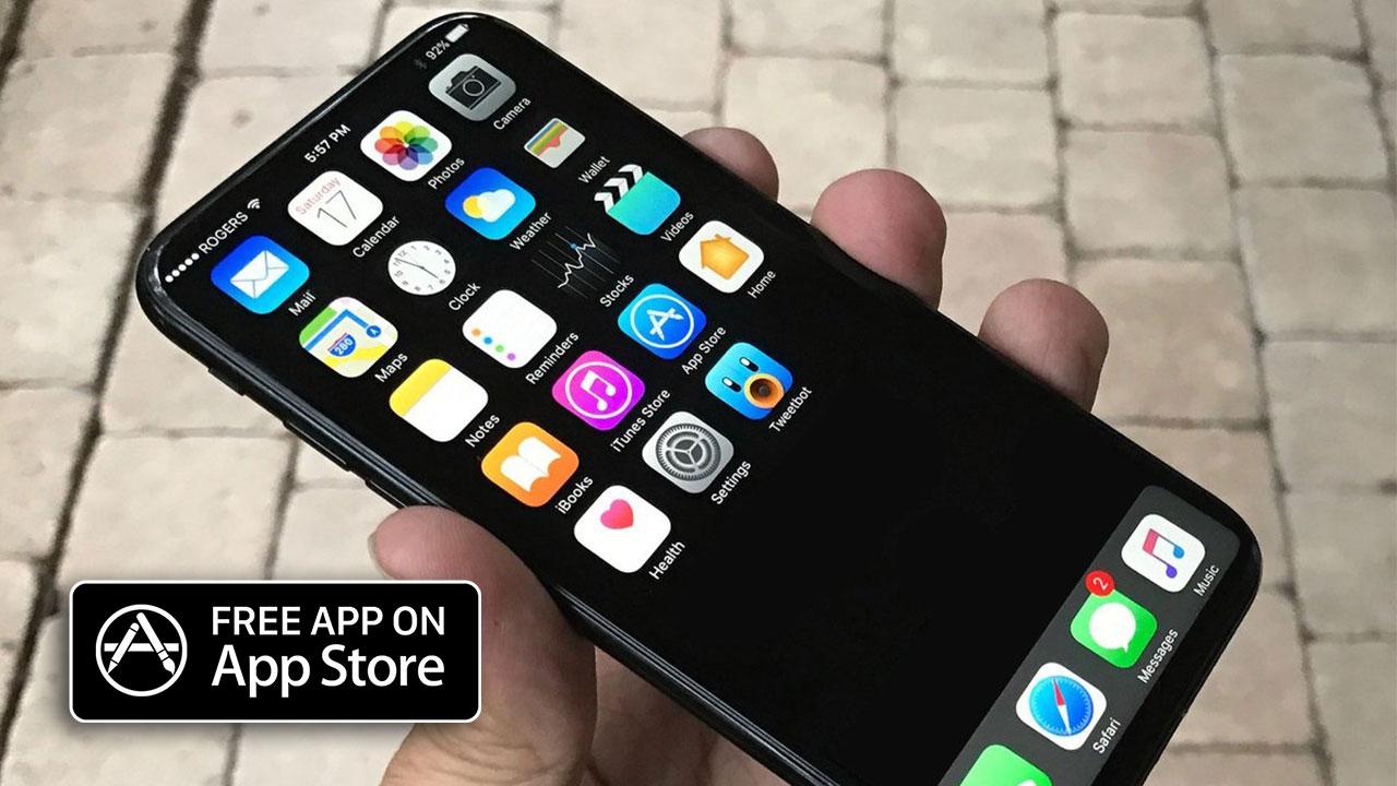 [15/10/2018] Nhanh tay tải về 8 ứng dụng và trò chơi trên iOS đang miễn phí trong thời gian ngắn