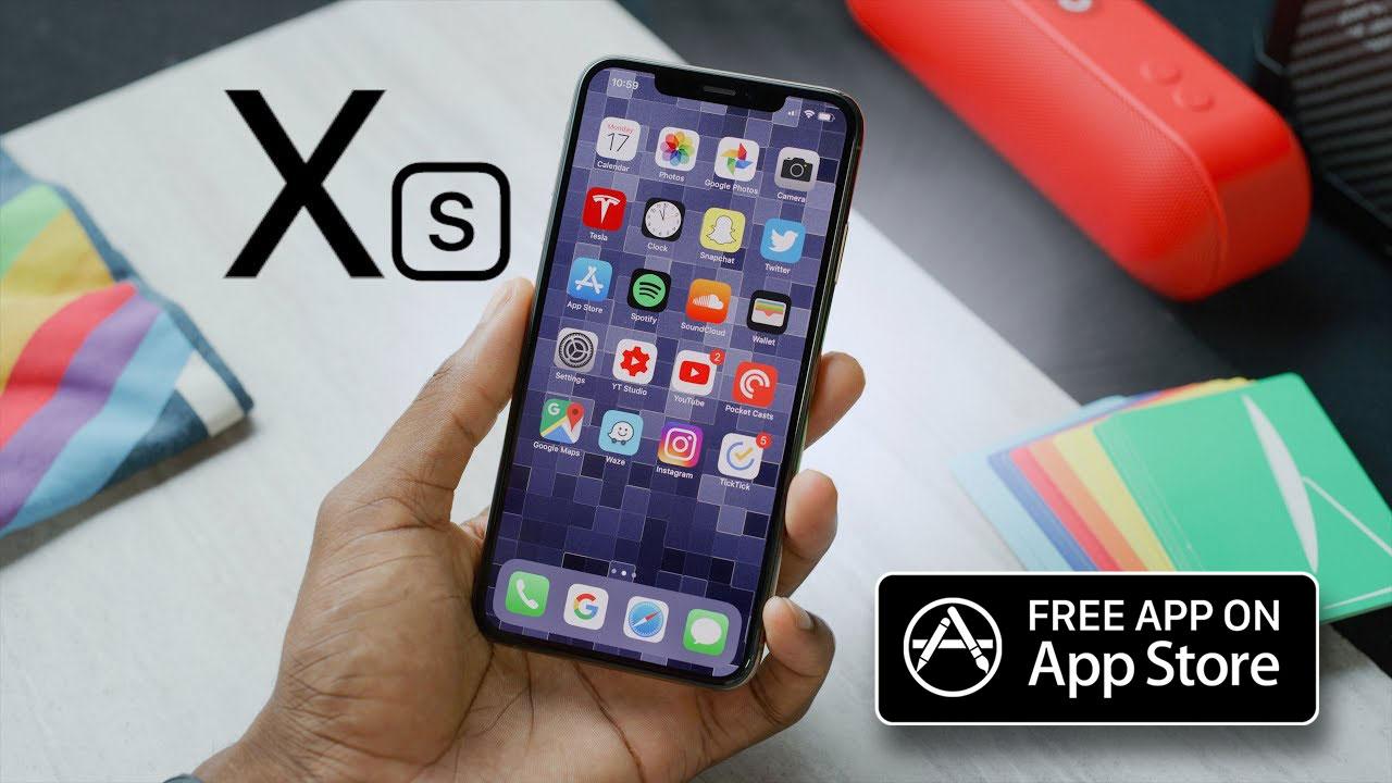 [16/10/2018] Nhanh tay tải về 6 ứng dụng và trò chơi trên iOS đang miễn phí trong thời gian ngắn