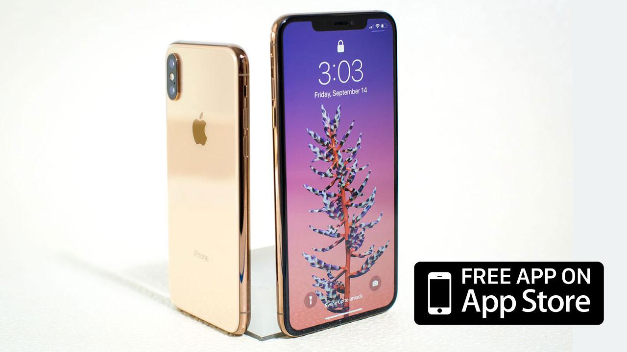 [17/10/2018] Nhanh tay tải về 18 ứng dụng và trò chơi trên iOS đang miễn phí trong thời gian ngắn