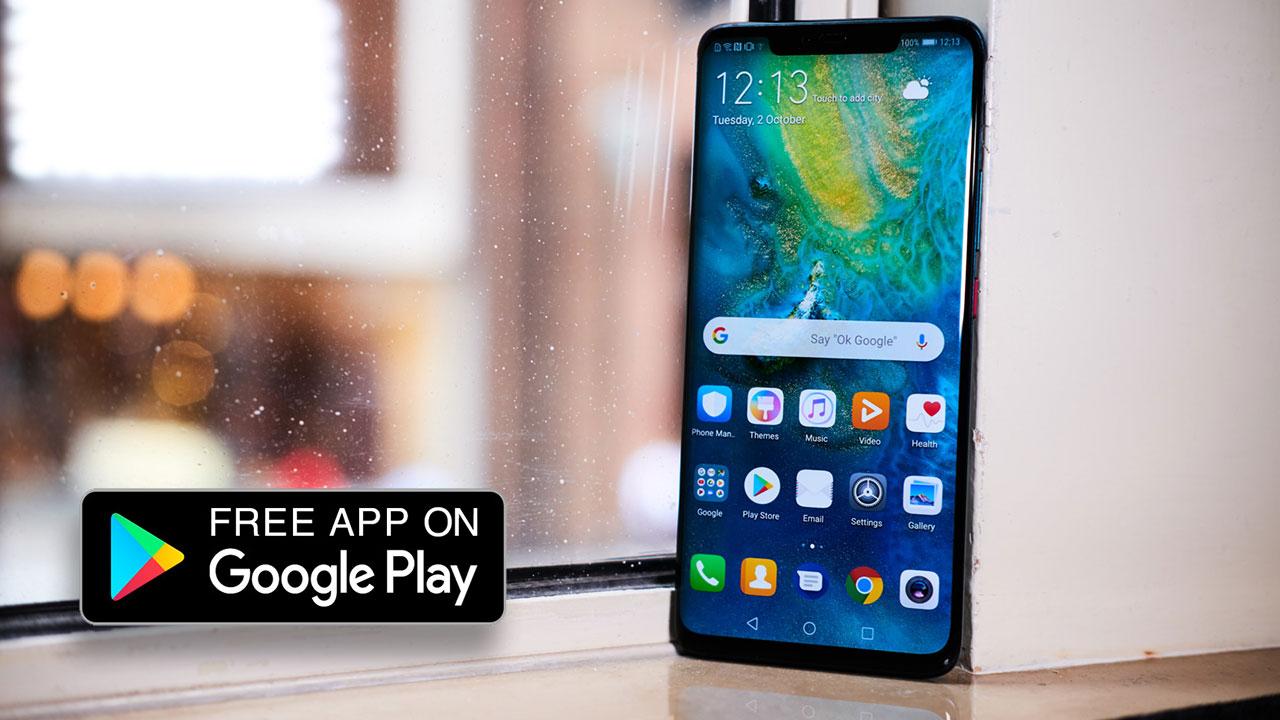 [17/10/2018] Nhanh tay tải về 9 ứng dụng và trò chơi trên Android đang miễn phí, giảm giá trong thời gian ngắn