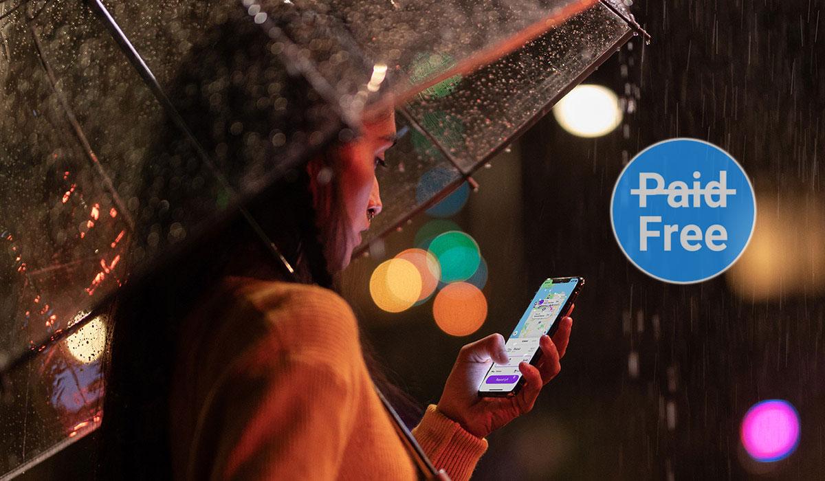 [18/10/2018] Nhanh tay tải về 6 ứng dụng và trò chơi trên iOS đang miễn phí trong thời gian ngắn
