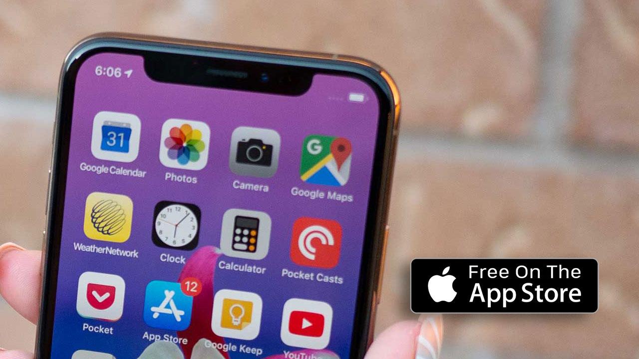 [21/10/2018] Nhanh tay tải về 9 ứng dụng và trò chơi trên iOS đang miễn phí trong thời gian ngắn