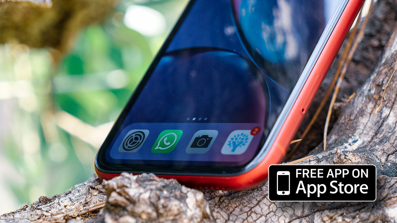 [29/10/2018] Nhanh tay tải về 7 ứng dụng và trò chơi trên iOS đang miễn phí trong thời gian ngắn