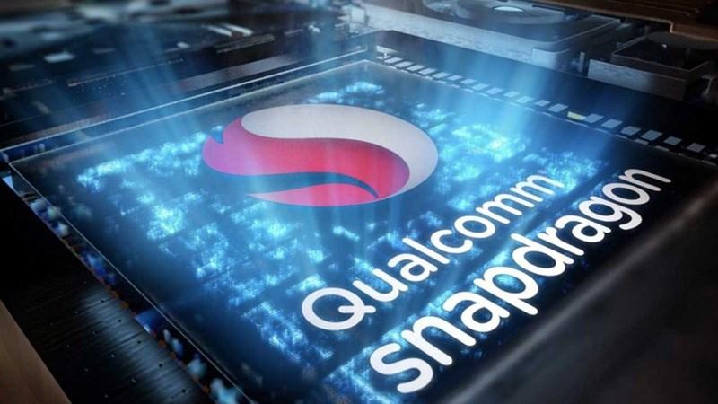 Snapdragon 6150 và 7150: Bộ đôi chip tầm trung mới sẽ được Qualcomm ra mắt cùng Snapdragon 8150?