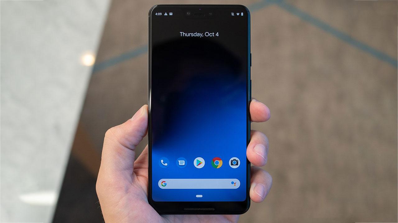 Google Pixel 3 tiếp tục gặp lỗi mới làm tin nhắn trong máy tự nhiên biến mất