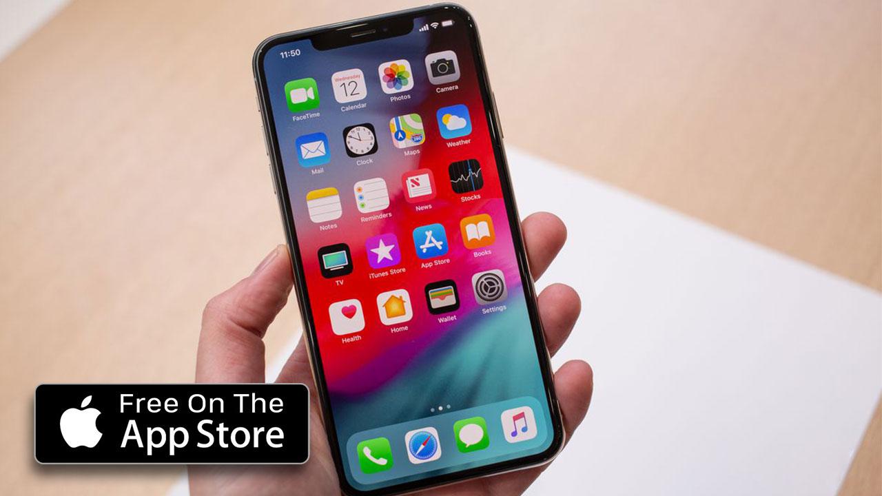[18/11/2018] Nhanh tay tải về 10 ứng dụng và trò chơi trên iOS đang miễn phí trong thời gian ngắn