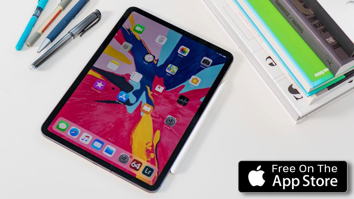 [19/11/2018] Nhanh tay tải về 7 ứng dụng và trò chơi trên iOS đang miễn phí trong thời gian ngắn