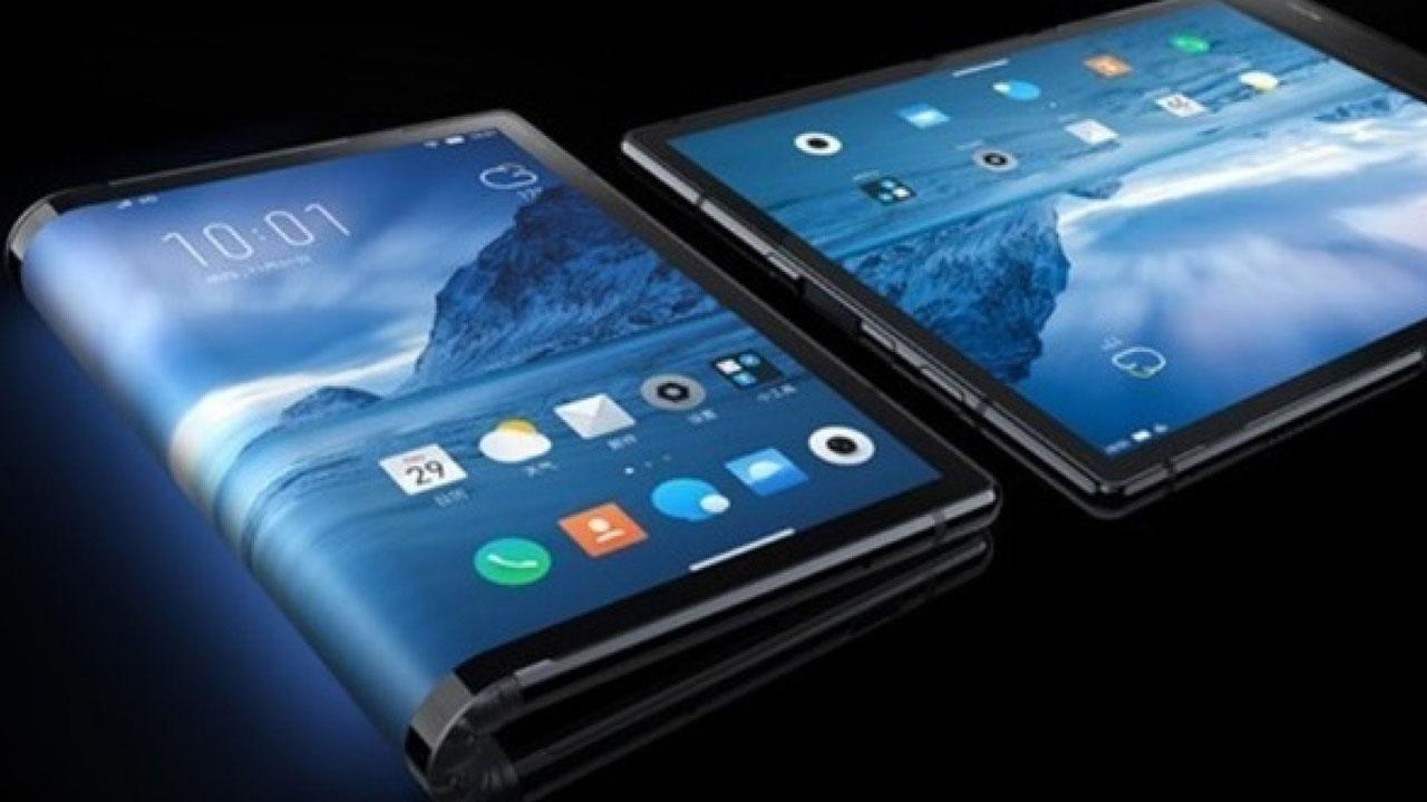 9 người bị khởi tố vì bí mật bán công nghệ màn hình gập của Samsung cho Trung Quốc với giá 13,5 triệu USD